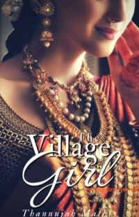 The Village Girl cover