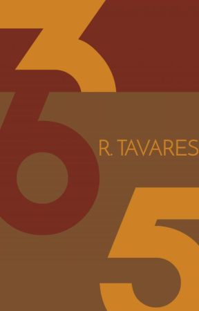 365 by R_Tavares