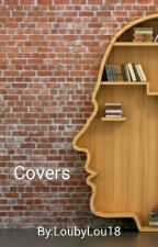 Covers by EmmaRose111