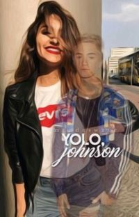 yolo, Johnson cover