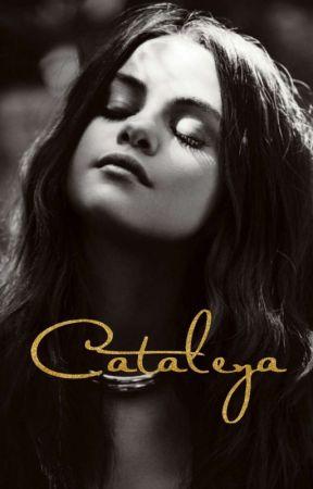 Cataleya by Gerlithequeen