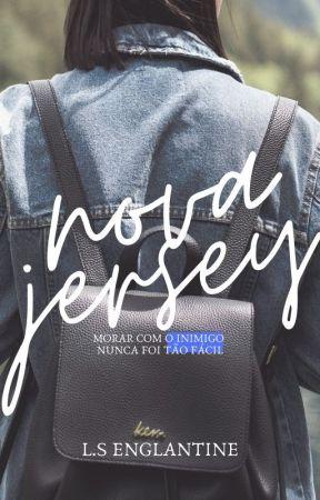 NOVA JERSEY [ATÉ FINAL DE OUTUBRO] by _englantine