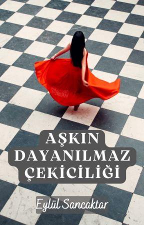 Aşkın Dayanılmaz Çekiciliği - YAYIMDAN KALDIRILDI by beasloove
