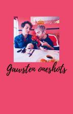 gawsten oneshots ★ by dizzydizzyaws