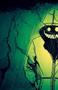 Inner Demons cover