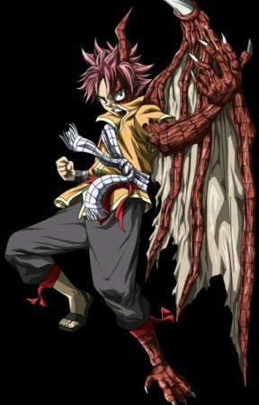 The Tenrou of Fairy Tail Rises by Erza_Dragneel_