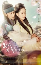 [Drama Korea] The King Loves by nisaaa_eonni
