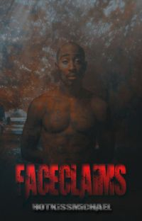 Diverse Faceclaims cover