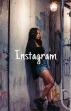 Instagram (Kianny/Frian) by lawleyarrieta