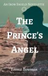 The Prince's Angel cover