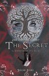 The Secret [El Despertar De Una Bruja] I ✔ © cover