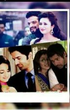 Love after Marriage (YHM,IPKKND,KKB)  by Nisaabdul