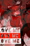 Love Me 3x (Discontinue?) cover
