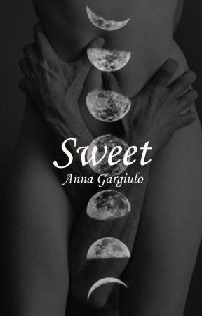 Sweet by AnnaGargiulo442
