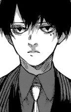 Eh... ¿Pero qué diablos? by KireiAru