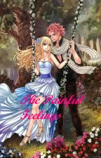 NaLu - The Painful Feelings (Complete) by stargalaxydr3am