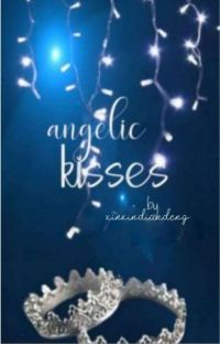 Angelic Kisses cover