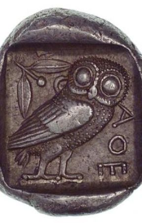 ---The Mark of Athena--- by LuuvKristinaJT