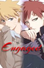 Engaged (Naruto FanFiction) [Book 1] by MistressofOreos