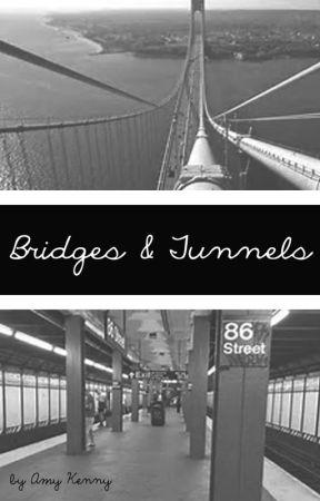Bridges & Tunnels by BridgesTunnels