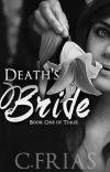 Death's Bride [Old Version] cover