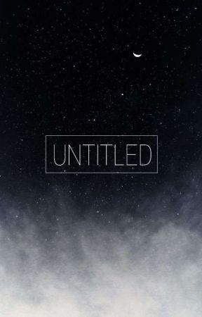 Untitled  by _dafniko_