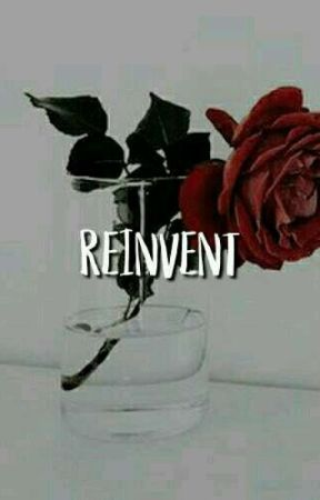 Reinvent | *OLD* smb by SerenadingBlackbirds