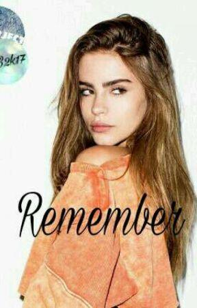 Remember #SGC17 by Keisi_ASV