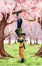 Kakanaru: The pain behind Naruto's mask by NarutoLover579