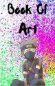 Book Of Art by Avarice_King-_-8