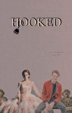hooked → h. hook by -emwrites