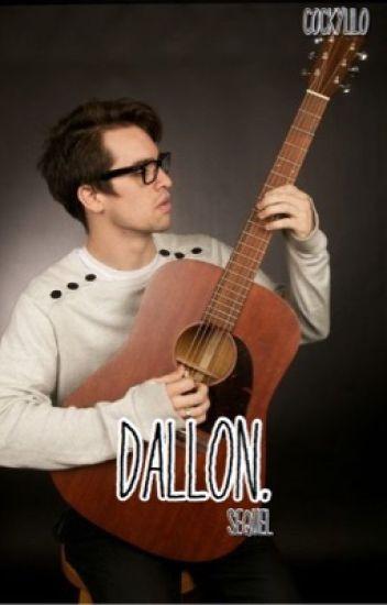 Dallon.⚣Sequel