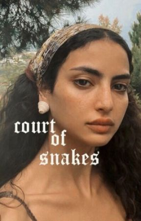 COURT OF SNAKES, oberyn martell *EDITING* by tinyconstellations