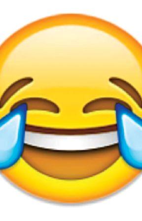 Głupie teksty przez które nie będziesz wiedzieć, czy się śmiać , czy płakać XDD by WiktoriaKu