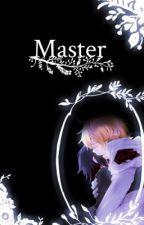 Master {Mikayuu} by sourmeraki