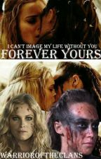 Forever Yours by SandraWilliamson7