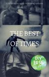 The Best of Times cover