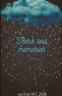 Tears and Memories cover