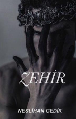 DEĞİŞEN HAYATIM-ZEHİR (kitap oldu) by neslihan_gdk