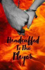 Handcuffed To The Player (kai x reader) by gigi27lambert