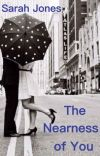 The Nearness of You cover
