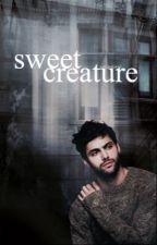 sweet creature. | manips ( CLOSED FOR NOW )  by blodreinah