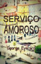 Serviço Amoroso by SilvioDutra0