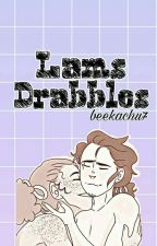 Lams Drabbles [DISCONTINUED]  by goddessofqueers