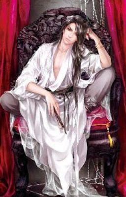 TỲ NỮ VƯƠNG PHI (hoàn)- 婢女王妃