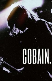 Cobain cover