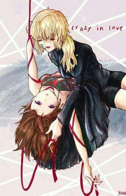 Đọc truyện [COVER - EDIT][MOMI]  Mina, Chị Chỉ Yêu Mình Em...