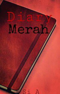 Diary Merah (END) cover