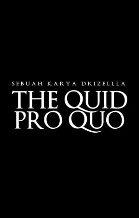NUR QASEH : His Lovely Surrogate   EBOOK SOON by Drizellla