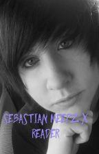 Sebastian meepz X reader by imjustemotrash1923